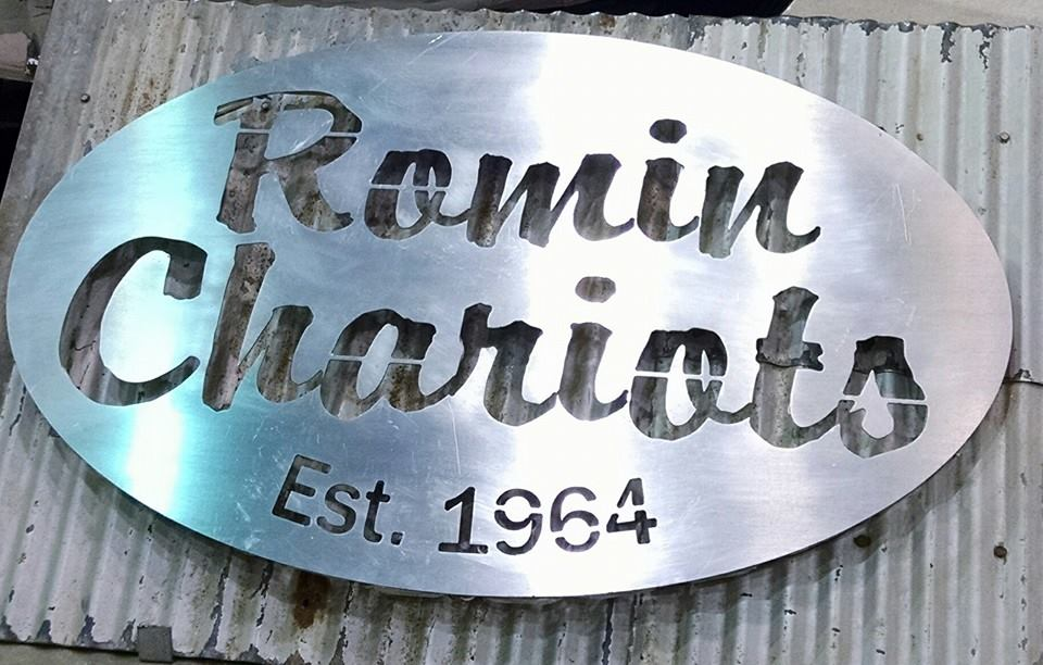 RC Sign