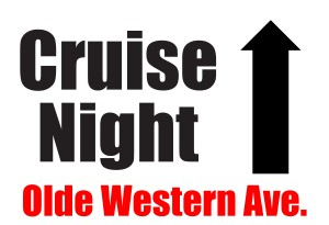 Cruise Olde Western sign-page-1
